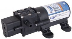 Everflo EF1000 Demand Pump - 12V EF1000